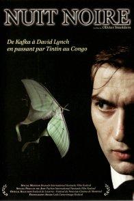 Affiche du film : Nuit noire