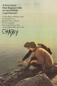 Affiche du film : Charly