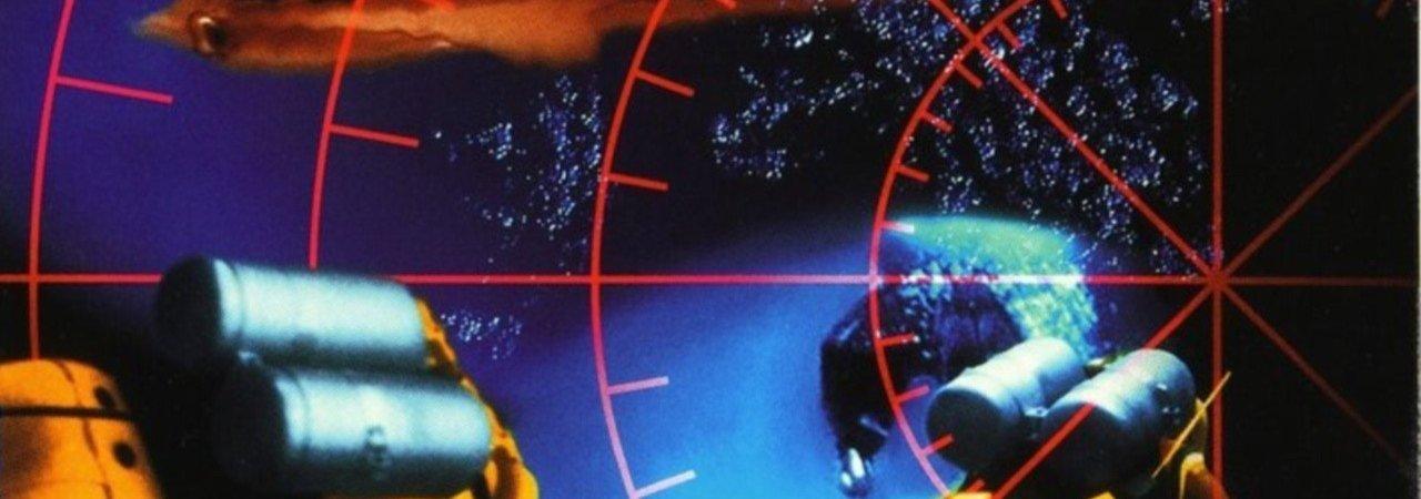 Photo du film : Le sous marin de l'apocalypse