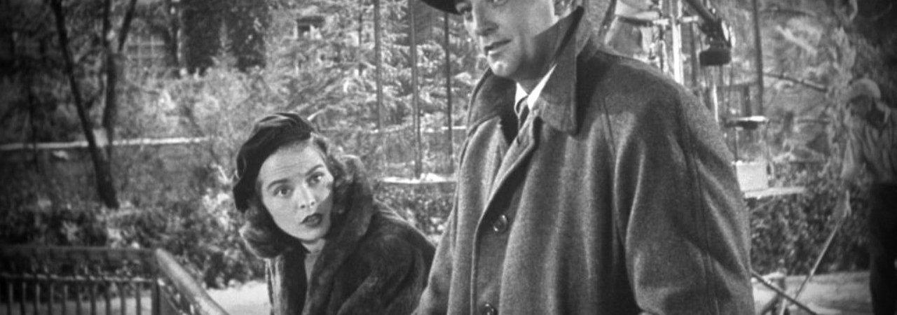 Photo du film : Holiday affair