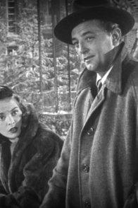 Affiche du film : Holiday affair