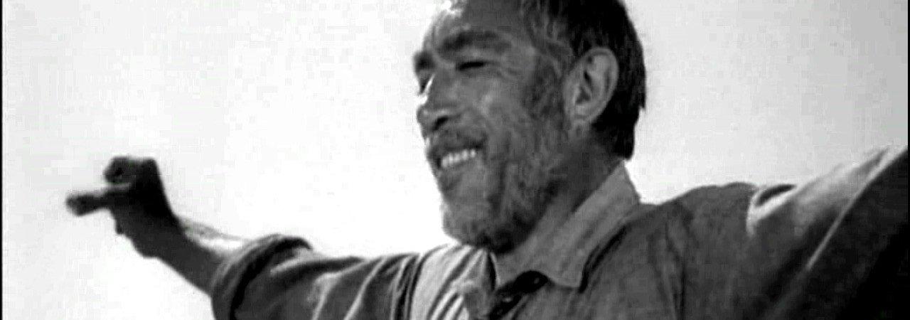 Photo du film : Zorba le grec