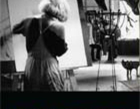 Photo du film : Lust and revenge