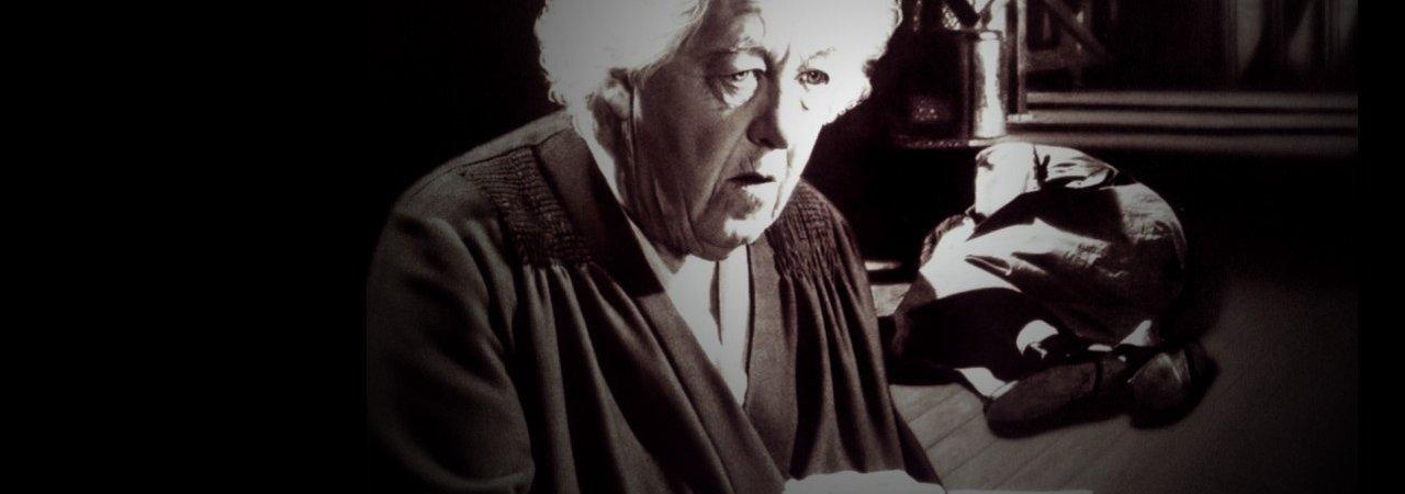 Photo du film : Lady detective entre en scene