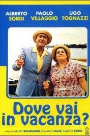 background picture for movie Ou es tu alle en vacances