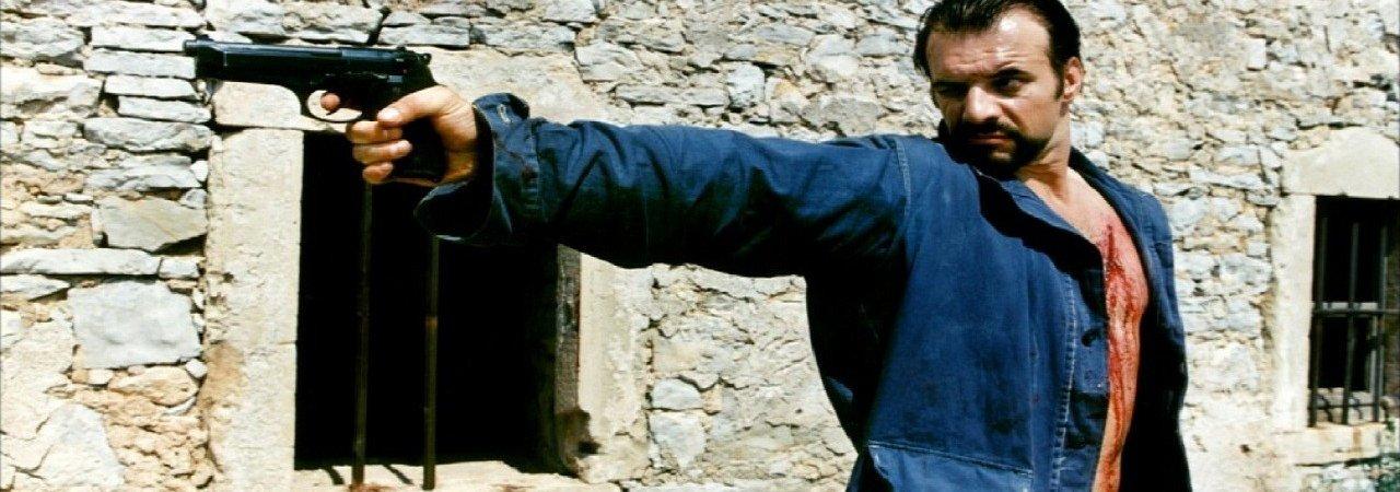 Photo du film : Total western