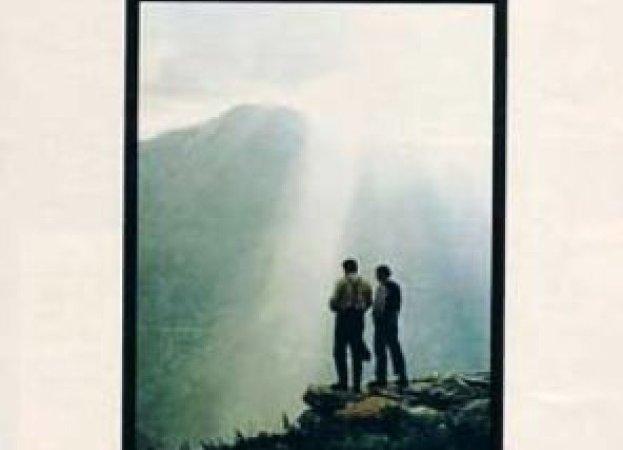 Photo du film : Derborence