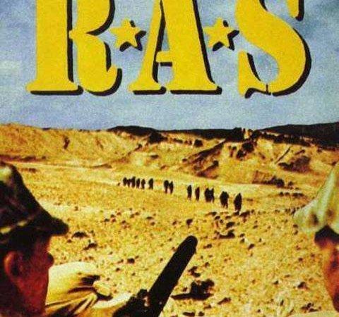 Photo du film : Ras