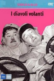 background picture for movie Laurel et hardy conscrits