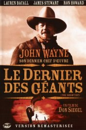 background picture for movie Le dernier des geants