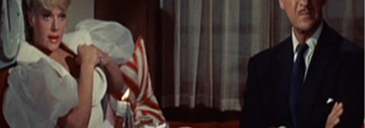 Photo du film : Ne mangez pas les marguerites
