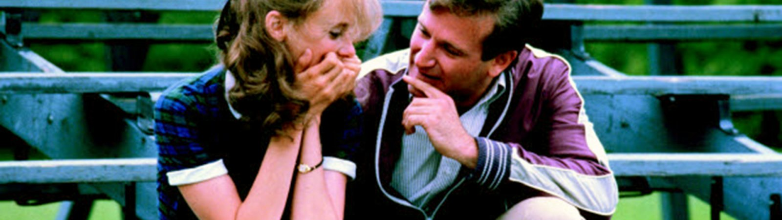 Photo du film : Le monde selon garp