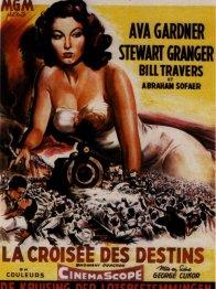 Photo dernier film Bill Travers