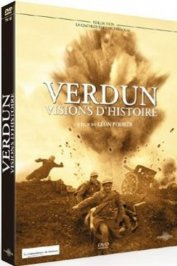 background picture for movie Verdun visions d'histoire