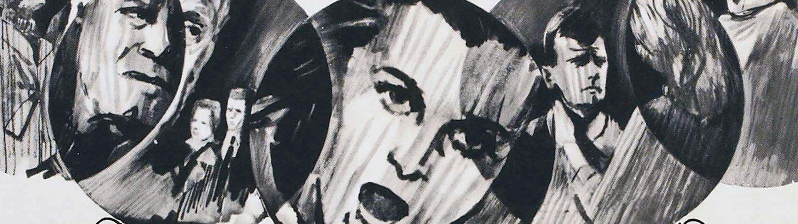 Photo dernier film Carol Lynley