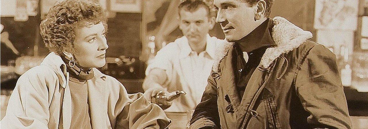 Photo du film : Les bas-fonds de frisco
