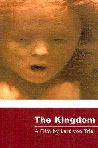Affiche du film : The Kingdom