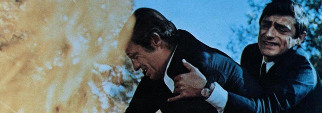 Photo du film : L'heritier