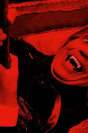 background picture for movie Dracula et les femmes
