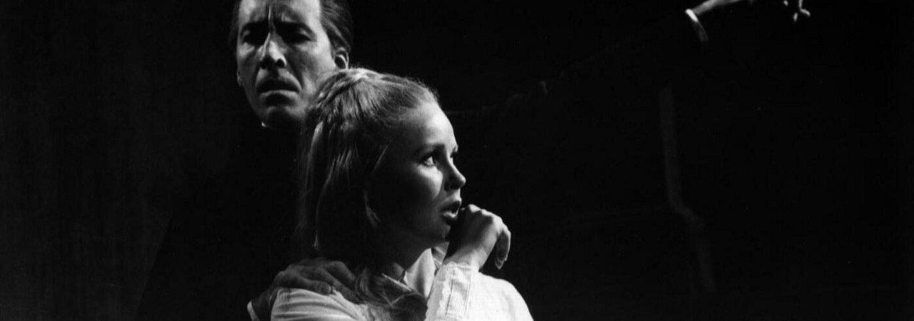 Photo du film : Dracula et les femmes