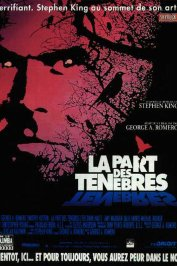 background picture for movie La part des tenebres