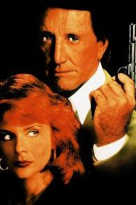 Affiche du film : Cash cash