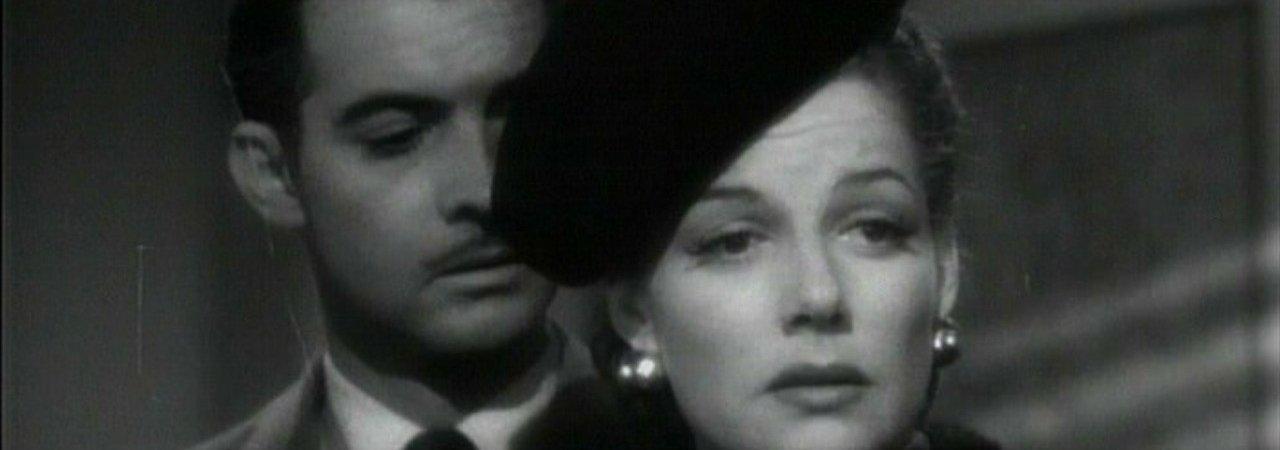 Photo du film : L'infidele