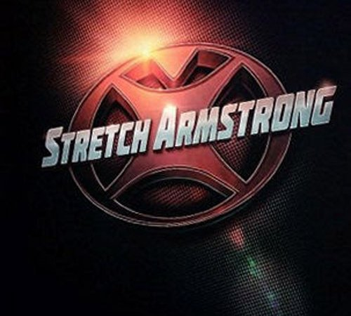 Photo du film : Stretch Armstrong
