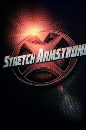 background picture for movie Stretch Armstrong