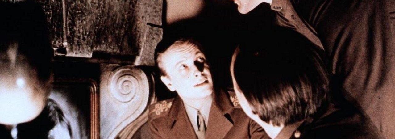 Photo du film : Raspoutine l'agonie