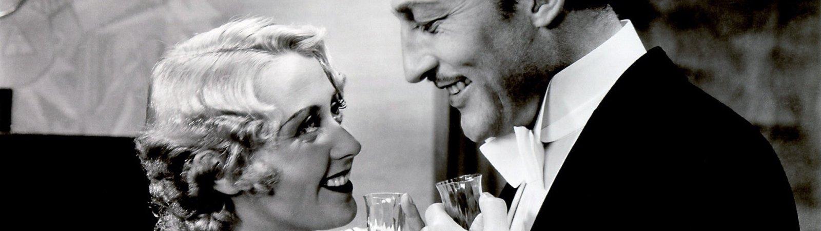 Photo du film : Chercheuses d'or 1933