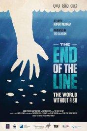 background picture for movie The End of the Line - L'océan en voie d'épuisement