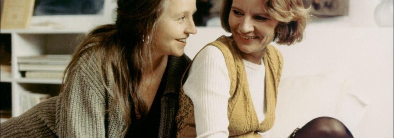 Photo du film : Aux petits bonheurs