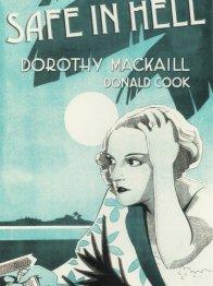 Photo dernier film Dorothy  Mackaill