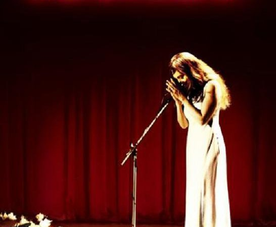 Photo du film : Dalida