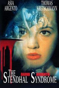 Affiche du film : Le syndrome de stendhal