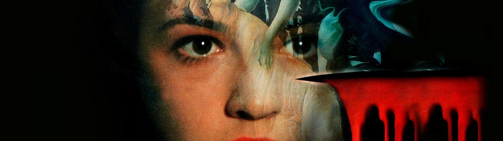 Photo du film : Le syndrome de stendhal