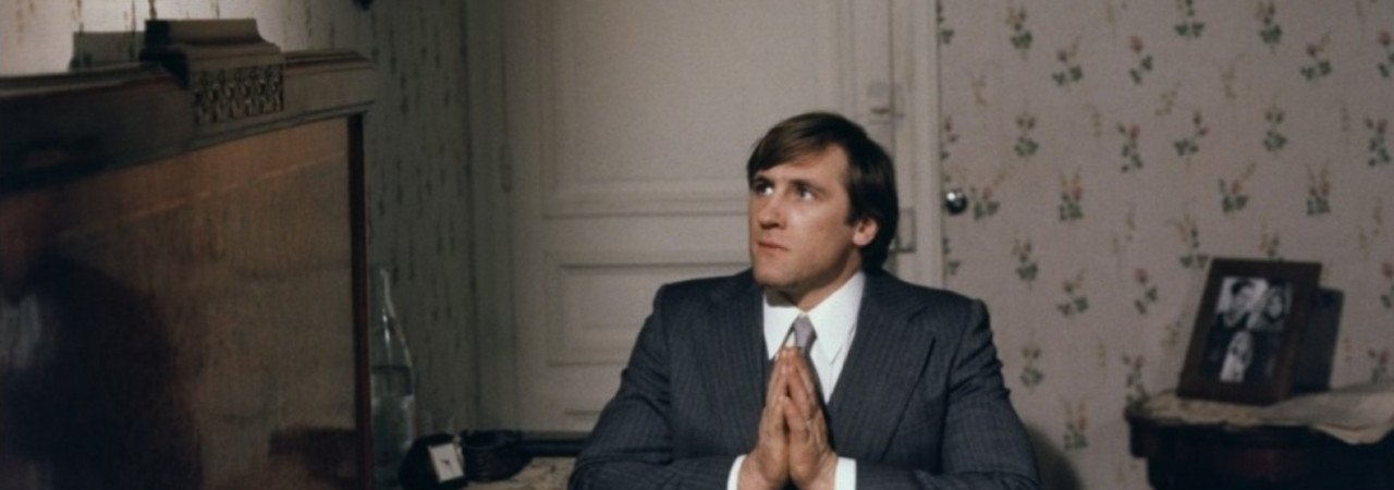 Photo du film : Mon oncle d'Amérique