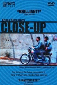 Affiche du film : Close up