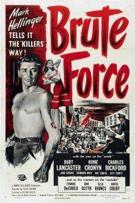 Affiche du film : Les demons de la liberte