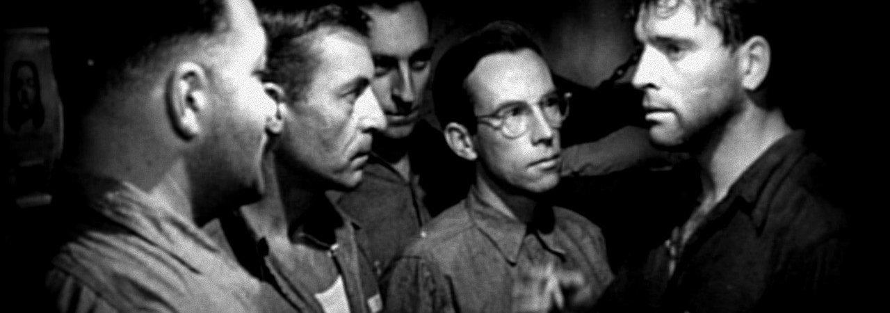 Photo du film : Les demons de la liberte