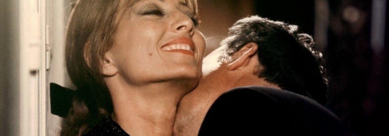 Photo du film : La femme infidèle