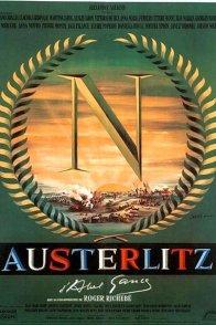 Affiche du film : Austerlitz