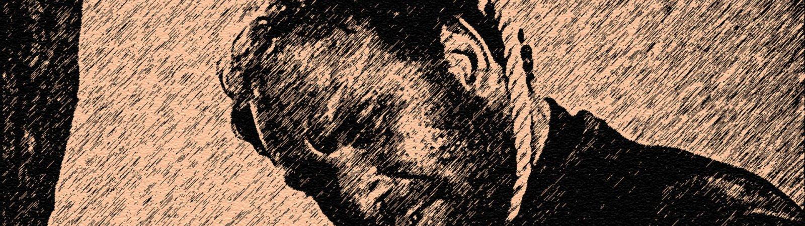 Photo du film : Une veuve en or