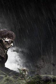 Affiche du film : H2 (Halloween II)
