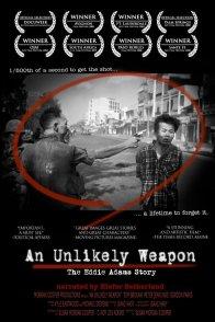Affiche du film : Weapon