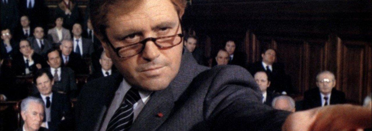 Photo du film : Y a t il un francais dans la salle