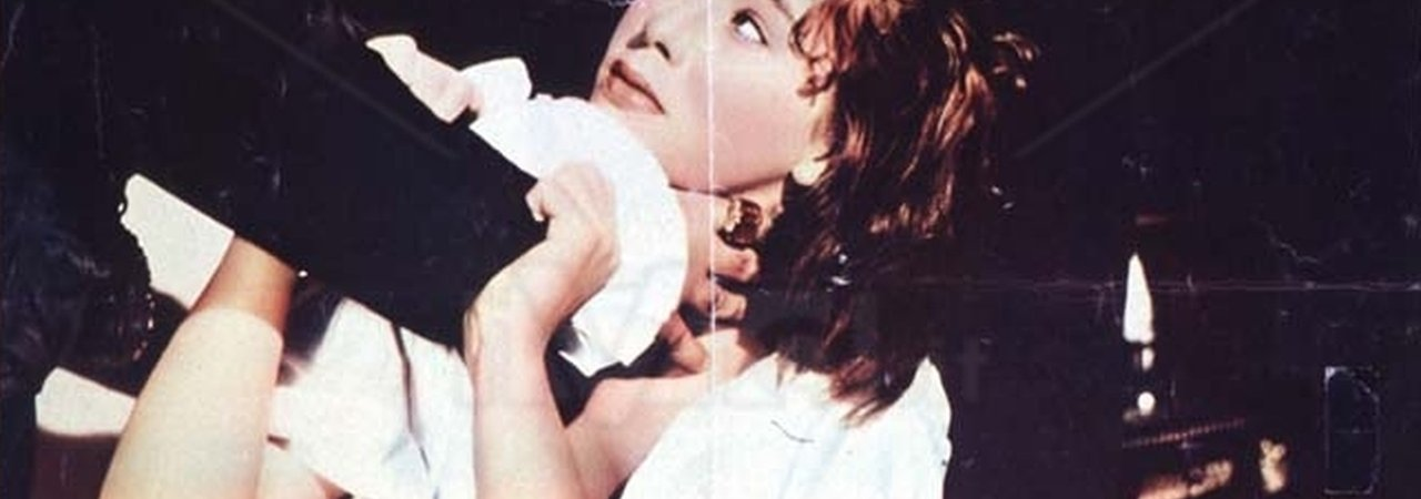Photo dernier film  Claudine Dupuis