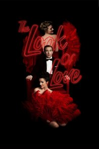 Affiche du film : Look of Love