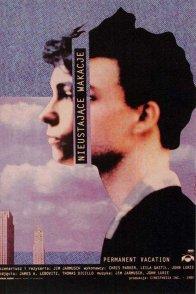 Affiche du film : Permanent vacation